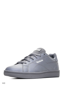 Кроссовки   ROYAL COMPLE CDGRY5/WHITE/CDGRY5 Reebok