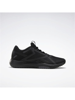Кроссовки   FLEXAGON FOR BLACK/TRGRY8/CDGRY6 Reebok