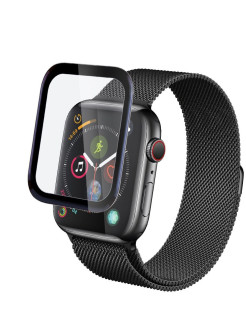 Защитная пленка для Apple Watch 40 mm PULSAR 9D FILM PRO 2.0 PULSAR