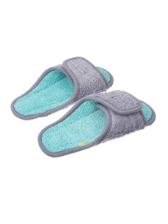 Slippers Catchmop