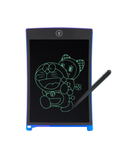 Планшет для рисования basic 8,5 (Newsmy: H8S basic bl) LCD Writing Tablet