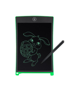 Планшет для рисования basic 8,5 (Newsmy: H8S basic g) LCD Writing Tablet