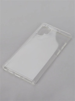 Case for phone O.R.G
