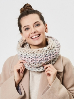 Snood ODDWOOD