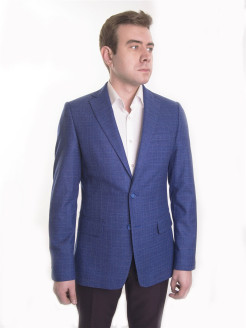 Suit jackets VILMAN