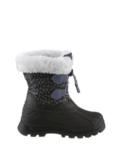 Snow boots KicKers.
