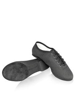 Jazz shoes DECADANCE