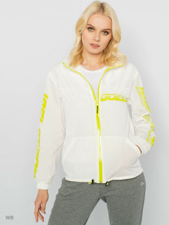 Windbreaker GUESS