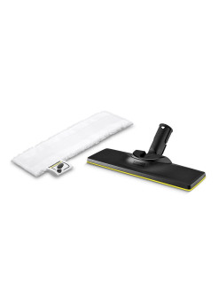 Accessory for humidifier and cleaner, 28632670 Karcher