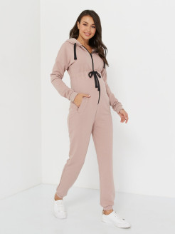 Jumpsuit Lilus Pangnancy
