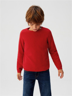 Jumper - VITI6 Mango kids