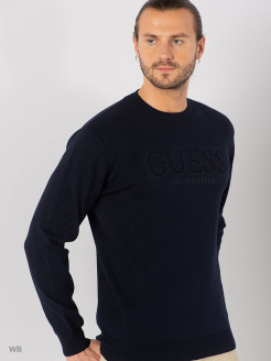 Jumper GUESS