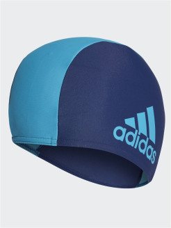 Шапочка для плавания  INF CAP YOUTH   TECIND adidas