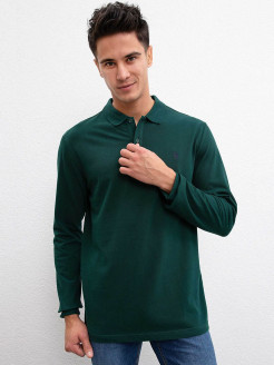 Long sleeve T-shirts U.S. Polo Assn.