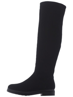 Over-the-knee boots Wilmar