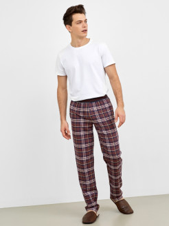 Trousers Mark Formelle