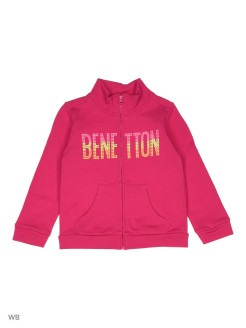 Blouse United Colors of Benetton