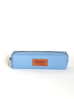 Pencil case SABURG
