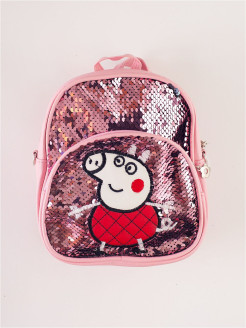 Backpack for children FAMARI