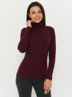 Turtleneck Qma
