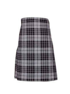 Килт Granite Gray The Kilt