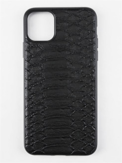Case for Apple iPhone 11PRO MAX A.M.A