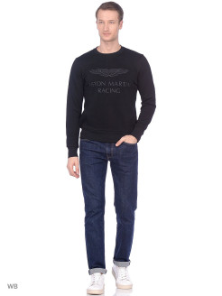 Sweatshirt HACKETT LONDON