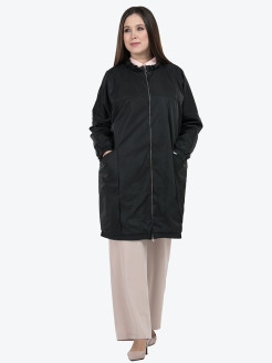 Windbreaker Modress