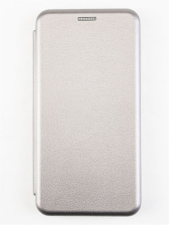 Cover Book for Huawei Honor 7A Pro / 7C / Y6 Prime 2018 Zadeera