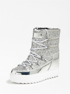 Moon boots GUESS