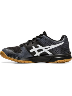 Кроссовки GEL-TACTIC GS ASICS