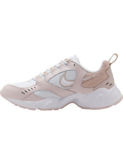 Кроссовки WMNS NIKE AIR HEIGHTS Nike