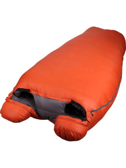 Sleeping bag tourist СПЛАВ