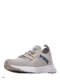 Кроссовки Flyer Runner Engnr Knit Wn s PUMA