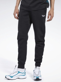 Брюки CL F VECTOR PANT BLACK Reebok