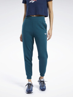 Брюки CL F VECTOR PANTS DEETEA Reebok