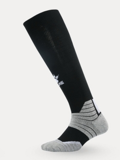 Гетры Football Length Socks KELME