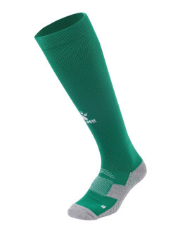 Гетры футбольные Elastic Mid-Calf Football Socks KELME