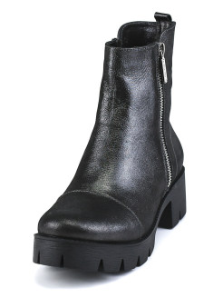 Ankle boots donoliotti