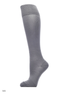 Leg warmers, 1 pair Unlimited