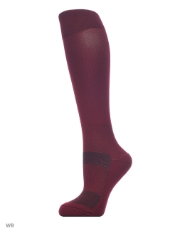 Leg warmers UNLIM ASPIRATION, 1 pair Terry foot Unlimited