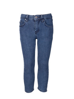 Jeans, straight lines MEXX