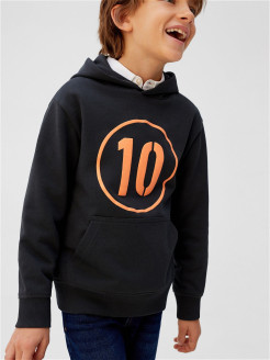 Sweatshirt Mango kids