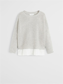 Jumper - MIXY Mango kids