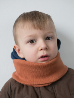 Snood TRENDYCO Kids