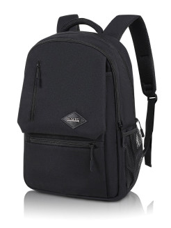 Backpack HOW.R.U