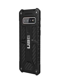 UAG Monarch Protective Case for Samsung Galaxy S10 UAG