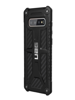 Case for phone UAG