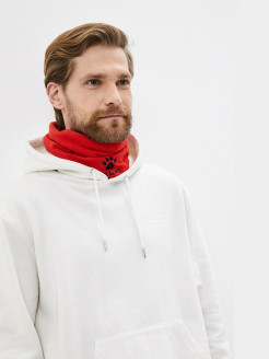 Snood KELME