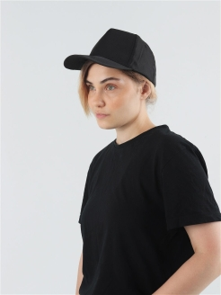 Baseball cap Happy gifts